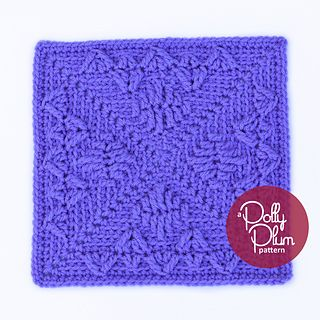 Ravelry: Fools Rush In pattern by Polly Plum