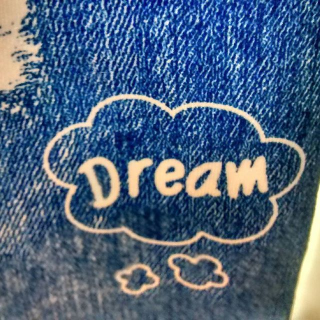 #whynot ?#dreambig #dream # reachforthestars #skysthelimit #denim #caption #wordpressblog #nevertooold #nevertoolate #anythingispossible #hurrah #havefaith