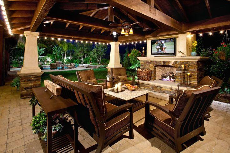 mediterranean backyard landscaping ideas, small mediterranean patio ideas, tuscan patio design ideas, mediterranean style patios, patio decor, small mediterranean garden ideas, landscape pictures, understanding mediterranean landscape design