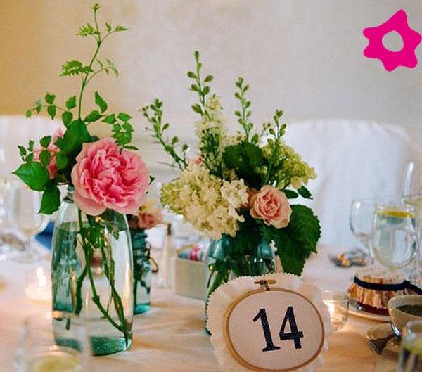 Meseros originales para tu boda #boda #meseros