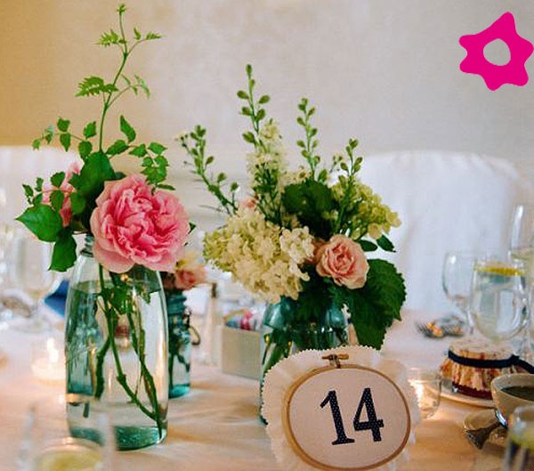 Meseros originales para tu boda #boda #meseros: