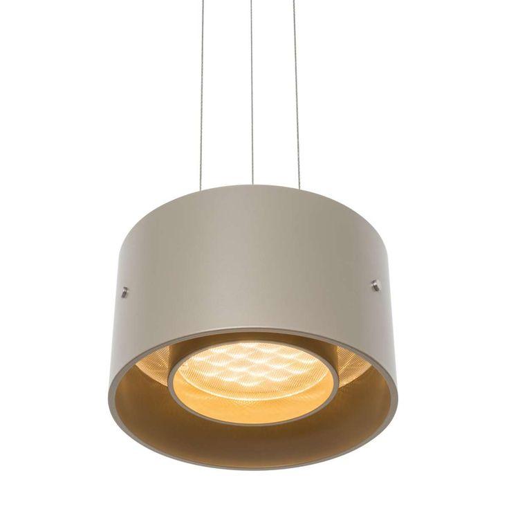 Oligo Trofeo LED Pendelleuchte 16W   Oligo Leuchten   Led ...