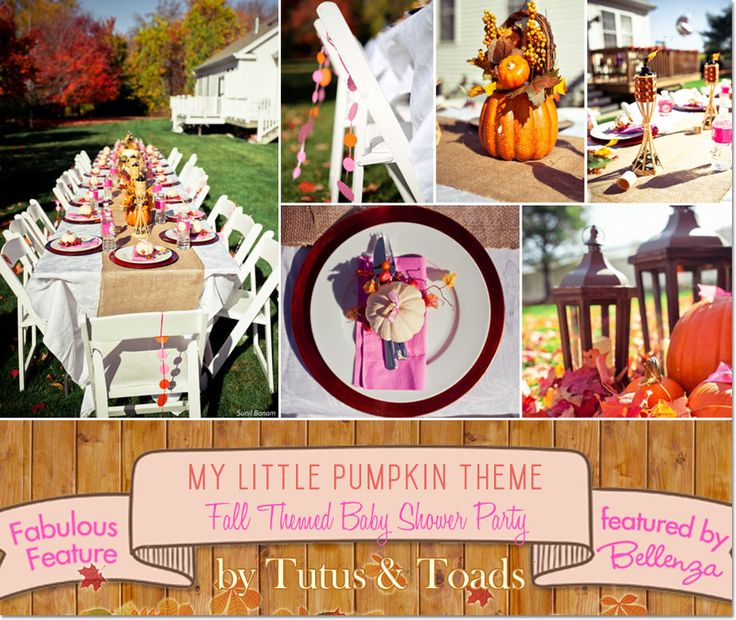 713 best Fall Babies images on Pinterest