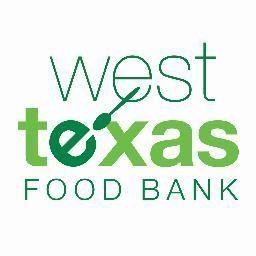 Food Bank Addison Texas