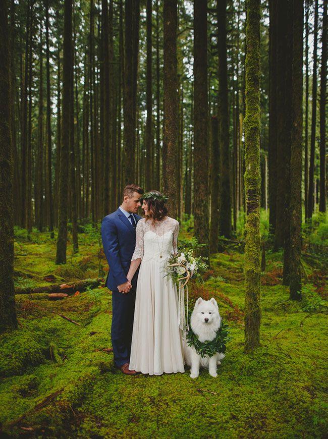 Best 25+ Woodland wedding ideas on Pinterest   Wedding ...