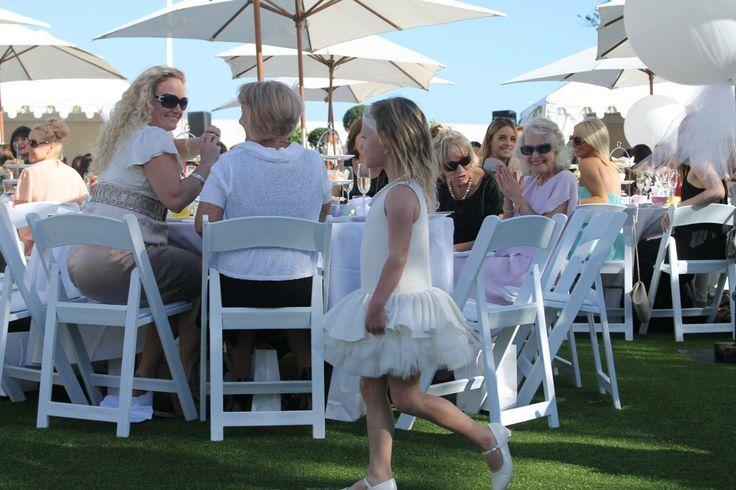 || Another adorable L'Amour Kids & Giftware model || http://timessquare.com.au/fashion/l-amour-kids || #timessquareclaremont #stmdesignerbridalhightea #hightea #designer #bridal #bride #wedding #flowergirl #kids #children #cute #beautiful #dress #gown #fashion #wadesigners #walabels #avionway
