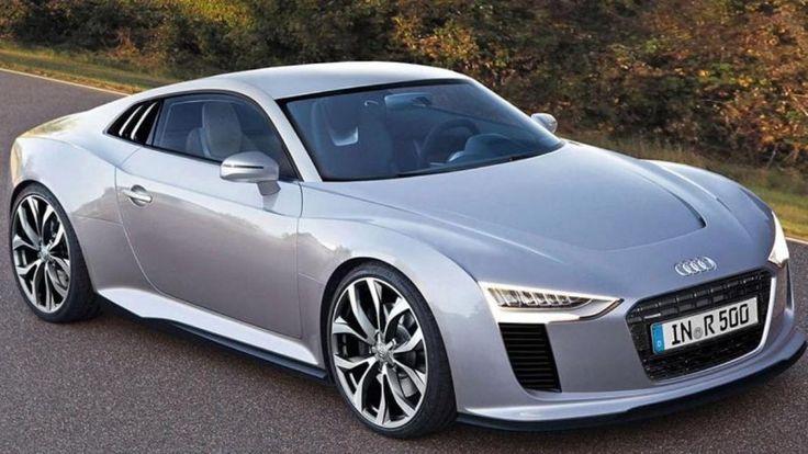 Tt Audi | tt audi, tt audi 2008, tt audi 2010, tt audi 2016, tt audi 2017, tt audi 808, tt audi 808 mafia, tt audi engine, tt audi for sale, tt audi price