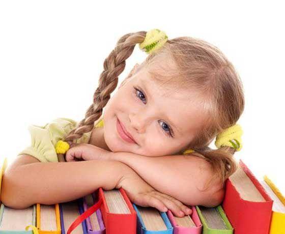 aile psikoloğu izmir psikolog aile danışmanı aile danışmanlığı merkezi aile terapisti izmir evlilik terapisi çift terapisi aile danışmanı terapist psikolog izmir psikolog fiyatları kekemelik tedavisi izmir oyun terapisi izmir panik atak tedavisi izmir olumlu davranış geliştirme çocuğa olumlu davranış kazandırma izmirde depresyon tedavisi çocuklarda korku tedavisi
