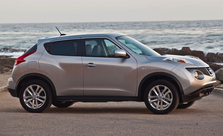 2011 Nissan Juke Review: Specs, Price & Pictures - http://whatmycarworth.com/2011-nissan-juke-review-specs-price-pictures/