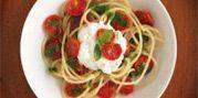 La Cucina Italiana - Ricette, cucina, video ricette