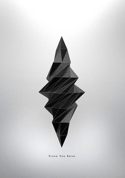 Dexasextopentohedro