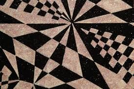ruben patterson art - Google Search