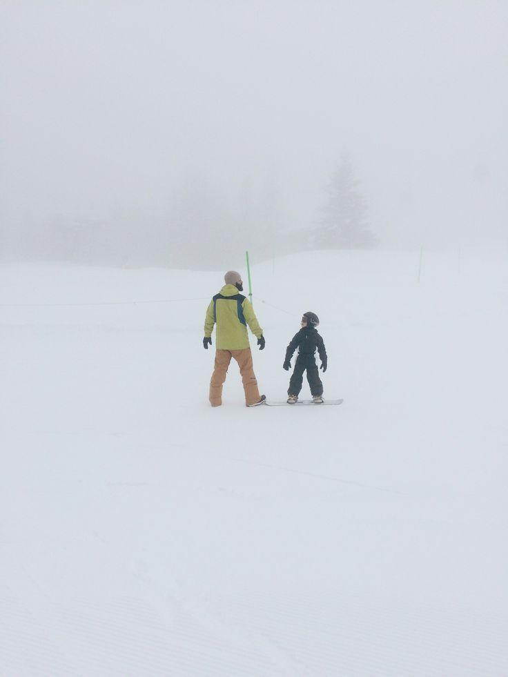 hello zephyr, courchevel, snow, snowboard