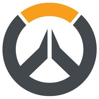 latest (320×320) Overwatch symbol
