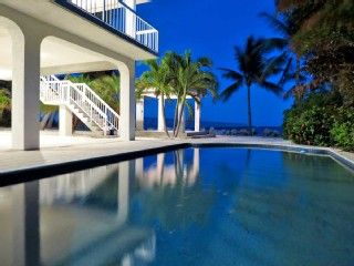 ****Ocean Front, Pool, Dock ***Oasis***28 Days only***Vacation Rental in Islamorada from @homeaway! #vacation #rental #travel #homeaway