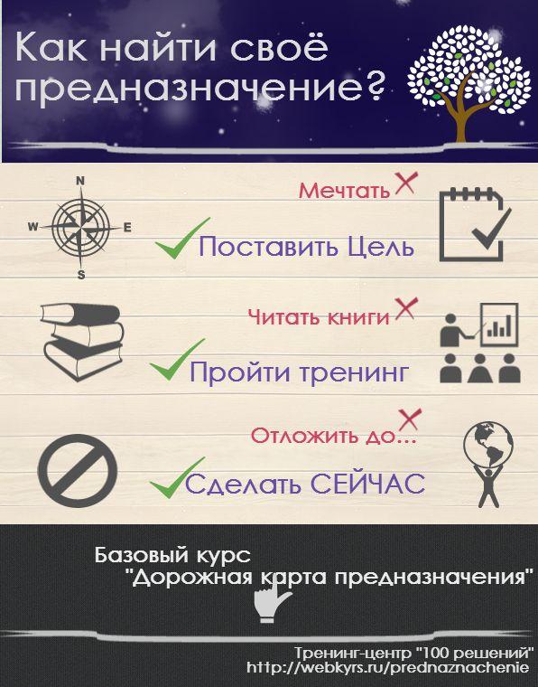 http://webkyrs.ru/prednaznachenie/freekyrsn/
