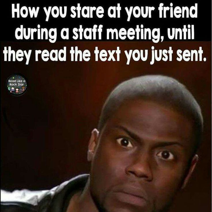 Funny Memes About Work Meetings : Best teacher humor images on pinterest