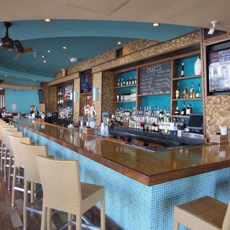 Product: Kirei - Project name: Burger Craze in Deerfield Beach, FL