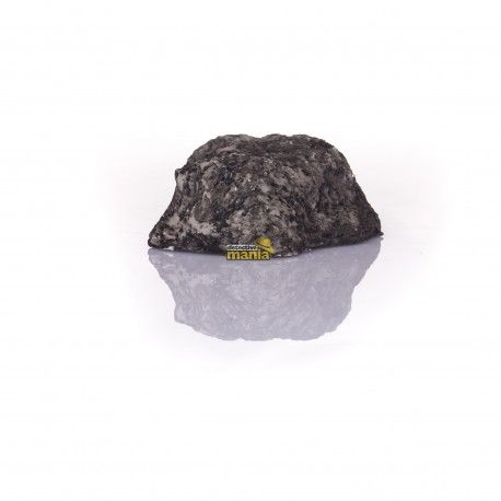 PIETRA OCCULTA VALORI  - Questa pietra può nascondere piccoli oggetti o soldi. Usala come cassaforte nascosta, oppure come porta gioie!  La parte inferiore è cava e permette di nascondere chiavi, soldi, ecc.