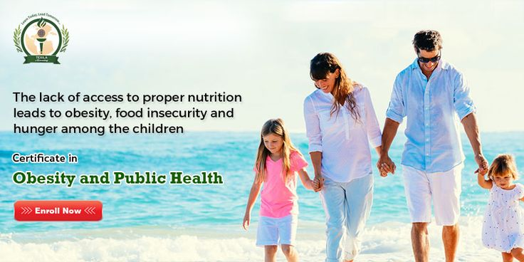 The lack of access to proper nutrition leads to obesity, food insecurity and hunger among the children https://goo.gl/TdZjoI #Obesityresources #publichealth #Obesitypublichealth