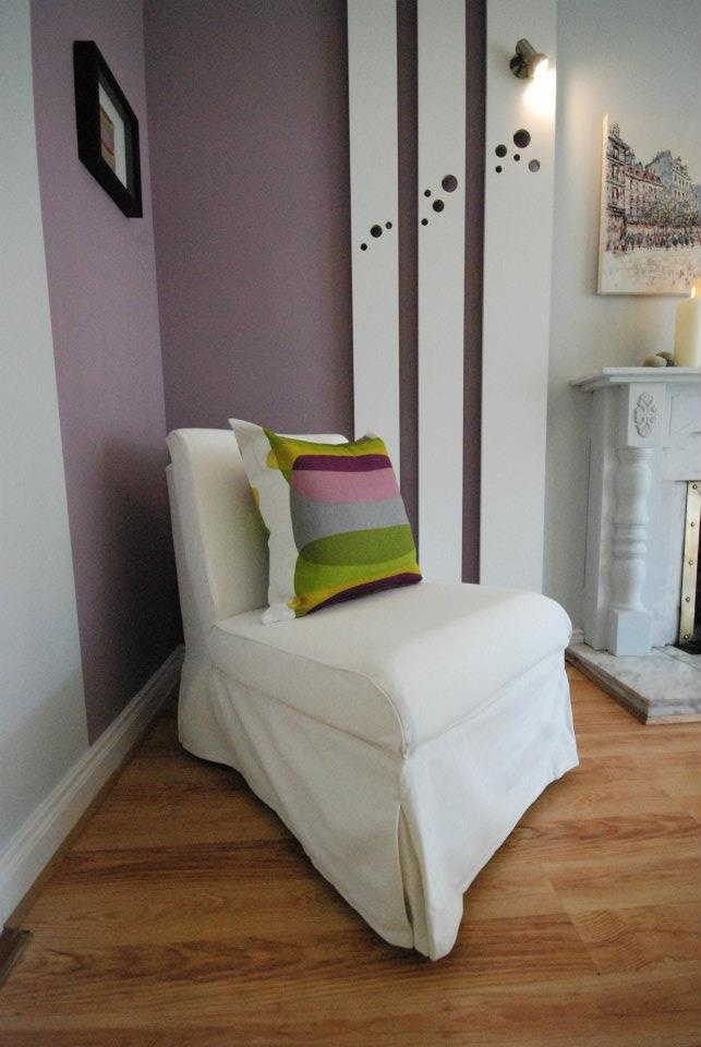 #Chair #Interiors #Interiordecor #DIY