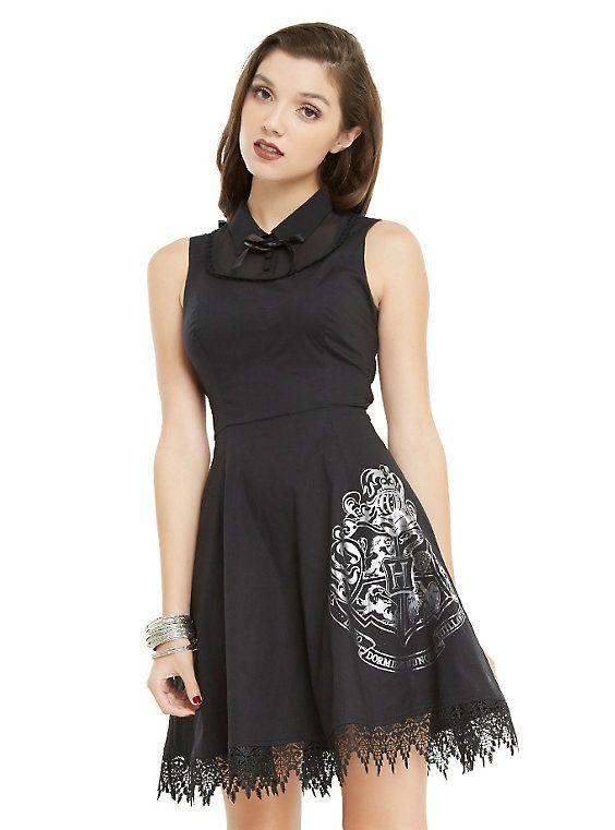 Utinni cocktail dress