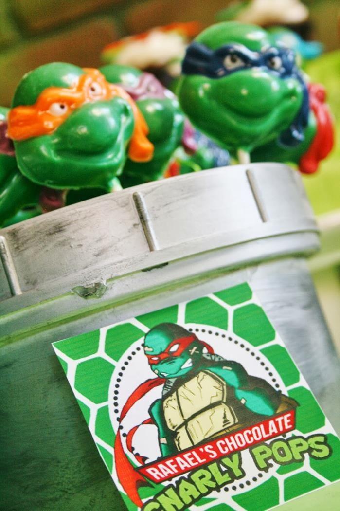 153 Best Children S Theme Party Images On Pinterest