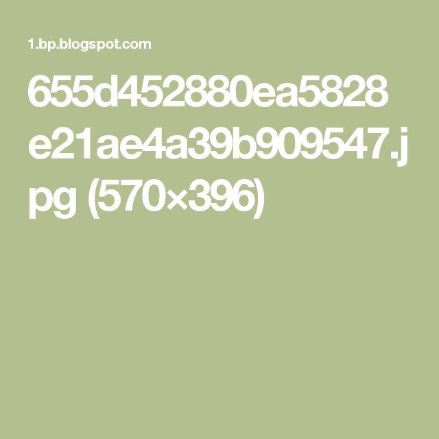655d452880ea5828e21ae4a39b909547.jpg (570×396)