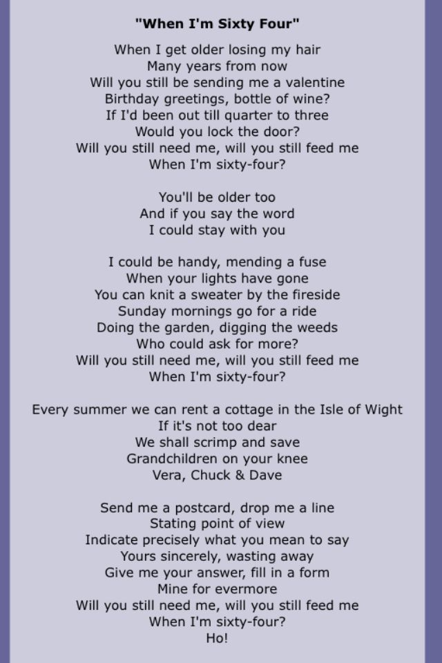 Lyric sincerely lyrics : 97 best The Fab Four! images on Pinterest | Beatles guitar, The ...