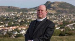 Church of Scotland Backs Homosexual Unions