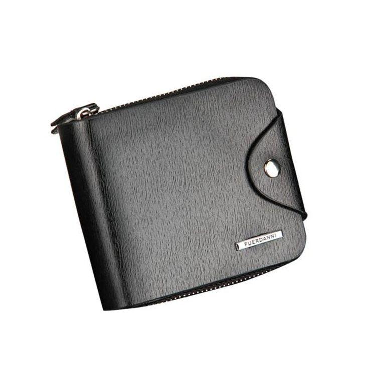 $4.88 (Buy here: https://alitems.com/g/1e8d114494ebda23ff8b16525dc3e8/?i=5&ulp=https%3A%2F%2Fwww.aliexpress.com%2Fitem%2FCoin-Bag-zipper-new-2017-men-wallets-mens-wallet-Leather-Man-Wallet-Fashion-Mens-Cluch-Organizer%2F32784866488.html ) Coin Bag zipper new 2017 men wallets mens wallet Leather Man Wallet Fashion Mens Cluch Organizer Case Vintage Purse wholesale  for just $4.88