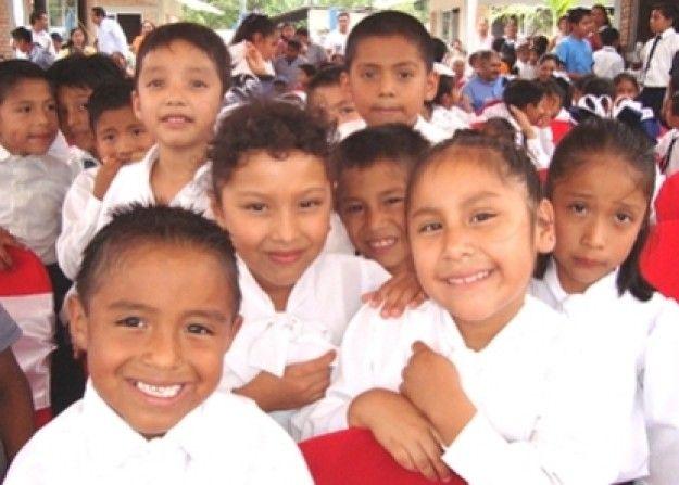 Marcha atrás a la Píldora del Día Después a niñas de 12 años en el Distrito Federal - USA Hispanic
