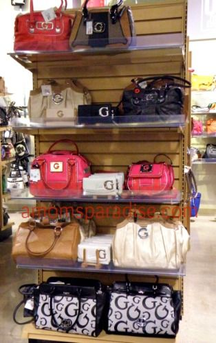Gordmans: Your One Stop Shop For Mother's Day Gifts Plus 20% Off Coupon