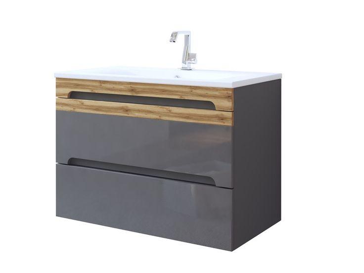 Schubladen badezimmer ~ 16 bad unterschrank mit schubladen bilder. die besten 25