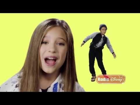Mack Z - I Gotta Dance (Music Video) - YouTube