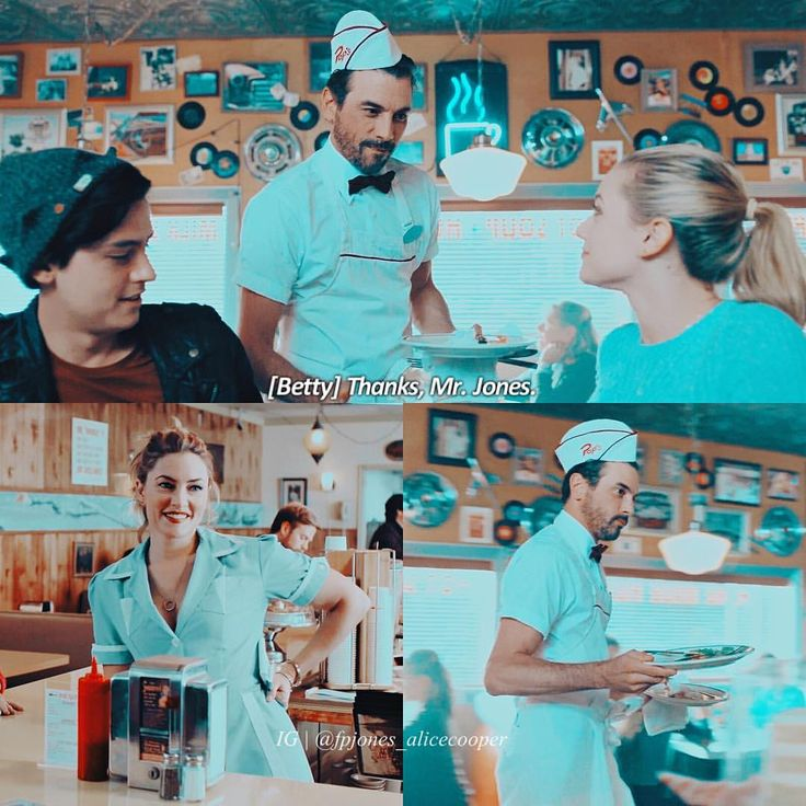 """5,447 Likes, 61 Comments - » FP & Alice 