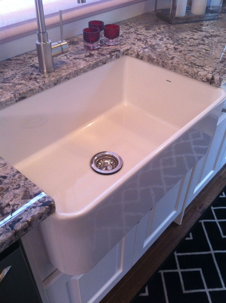 20 best we love kitchen sinks images on pinterest for Blancoamerica com kitchen sinks