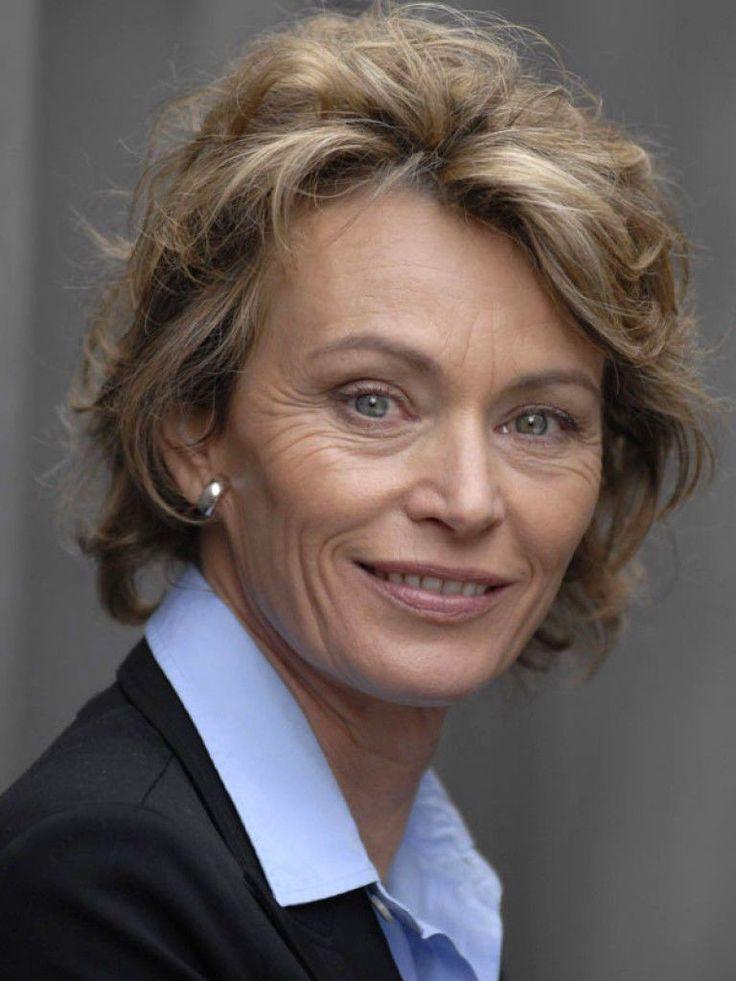 Ilona Grubel Unterhaltun Deutsche Schauspieler Schauspieler Darsteller