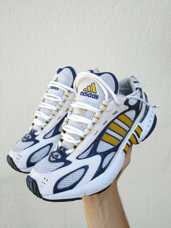Nouvelle Collection Adidas Response Basket Chaussures