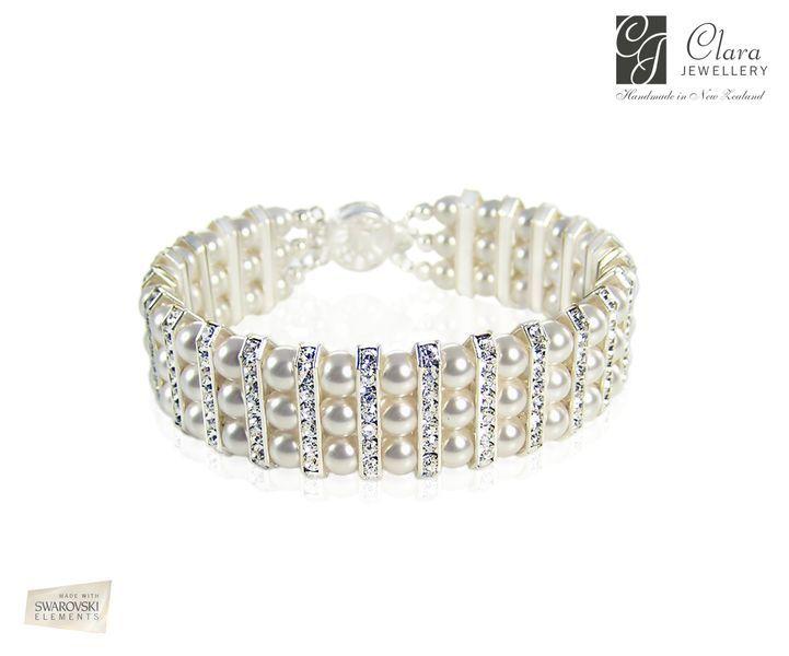 Yulia- Clara Jewellery