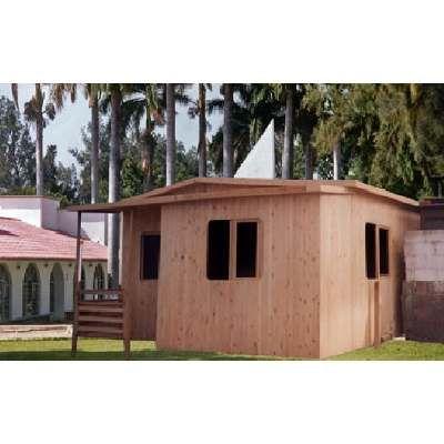 M s de 25 ideas incre bles sobre comprar casa prefabricada - Opiniones sobre casas prefabricadas ...