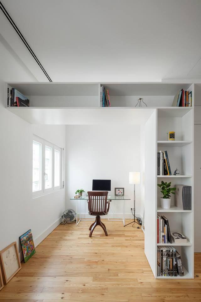 42 best A designer images on Pinterest Interiors, Design interiors