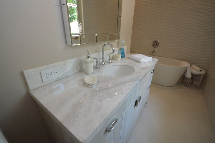 Pin On Adp Granite Bathroom Countertops And Vanities