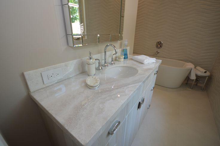 28 Best Images About Adp Granite Bathroom Countertops And Vanities Orlando Florida On