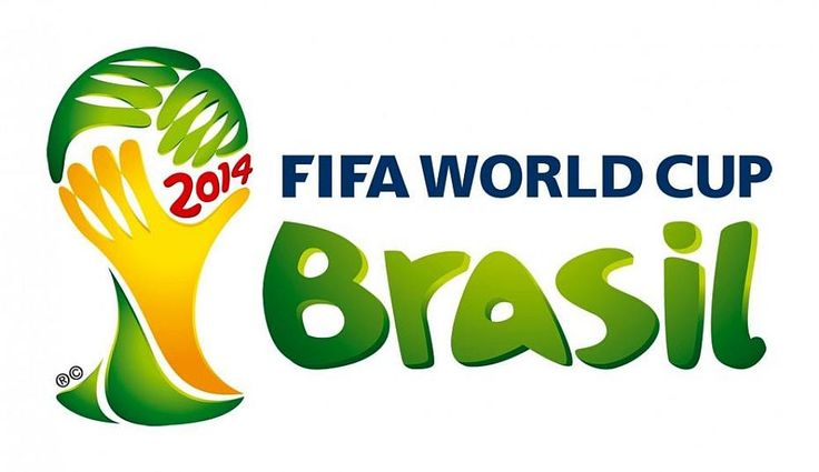 Coppa del Mondo 2014: calendario (download) e orari - http://www.tecnoandroid.it/coppa-mondo-2014-calendario-download-orari/