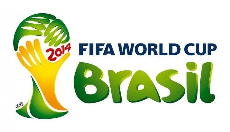 [Guida] Come guardare i mondiali 2014 su Android - http://www.tecnoandroid.it/guida-come-guardare-i-mondiali-2014-android/