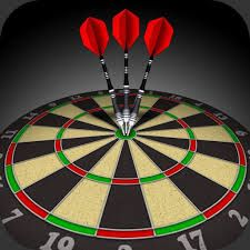 Pick up a Dartboard and darts to hit a bullseye every time. Shop dart boards, darts & more from top brands at Bullseye darts Sporting Goods. Have a look at our great selection of dartboards, including traditional and electronic ones. Get yours today!http://bit.ly/1JdqH84