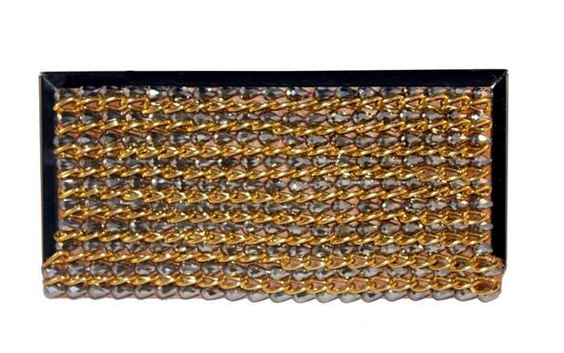 Bolso de fiesta Imagine accesorios tendencia-barroco 48,99 €