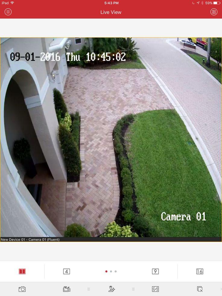 Three megapixel camera Megapixel camera, Camera, Alarm