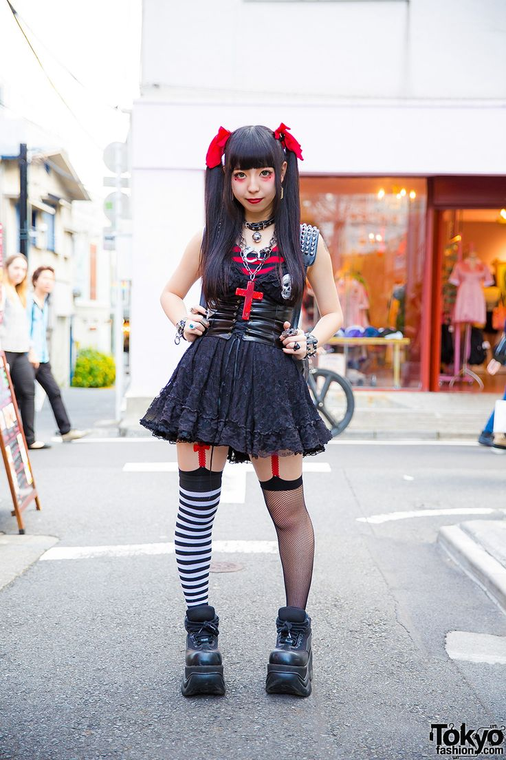 2415 Best Japan Style Culture Neko Kawaii Harajuku